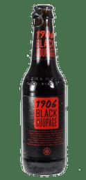 1906 Black-min