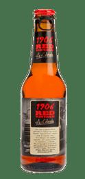 1906 Red-min