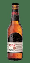 1906 Reserva Especial-min