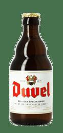 Duvel-min