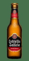 Estrella Galicia-min