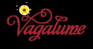 LOGO VAGALUME