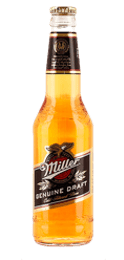 Miller Draft-min